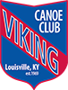 Viking Canoe Club